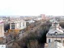 Кокшета́у (ранее Кокчета́в, каз. .  Көкшета́у) - город в Казахстане, административный центр...