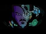 Мстители: Величайшие Герои Земли 01.01 (дубляж СТС)