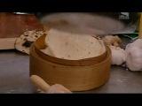 Правила моей кухни 2 сезон серия 28
