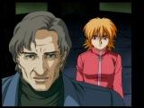 [Naruto-Brand] Hellsing 8 серия / Хеллсинг: война с нечистью [2001] 8 серия [Профессиональная (MC Entertainment)]